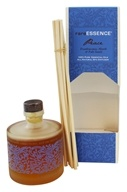 RareEssence - Spa Reed Diffuser Peace - 90 ml.