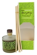 RareEssence - Spa Reed Diffuser Uplifting - 90 ml.
