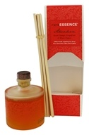 RareEssence - Spa Reed Diffuser Awaken - 90 ml.