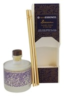 RareEssence - Spa Reed Diffuser Dream - 90 ml.