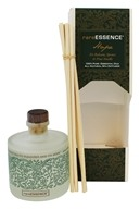RareEssence - Spa Reed Diffuser Hope - 90 ml.