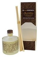 RareEssence - Spa Reed Diffuser Meditation - 90 ml.