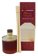 RareEssence - Spa Reed Diffuser Passion - 90 ml.