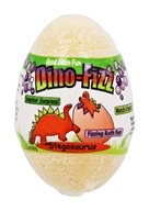 Good Clean Fun - Dino-Fizz - 2.2 oz.