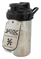 Fit & Fresh - Jaxx Stainless Steel Shaker Cup - 24 oz.