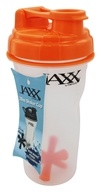 Fit & Fresh - Jaxx Shaker Cup Orange - 28 oz.