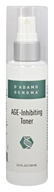 D'Adamo Personalized Nutrition - Genoma AGE-Inhibiting Toner - 3.5 oz.