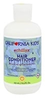 California Kids - Hair Conditioner Chillax - 8.5 oz.