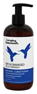 Everyday Botanicals - Natural Conditioner Dry & Damaged - 12 oz.