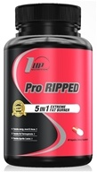 1 Up Nutrition - Pro Ripped - 60 Capsules