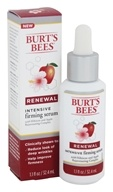 Burt's Bees - Renewal Intensive Firming Serum - 1.1 oz.