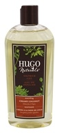 Hugo Naturals - Shower Gel Creamy Coconut - 12 oz.