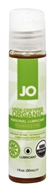 System JO - Organic Personal Lubricant Fragrance Free - 1 oz.
