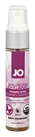 System JO - Organic Feminine Spray Berry - 1 oz.