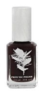 Priti NYC - Lacquer Nail Polish Magic Man Iris - 0.43 oz.