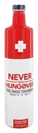 Never Too Hungover - Prevention Dietary Supplement - 25.3 oz.
