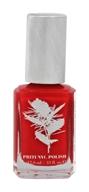Priti NYC - Lacquer Nail Polish American Beauty - 0.43 oz.