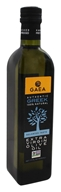 Gaea - Authentic Greek Extra Virgin Olive Oil - 17 oz.