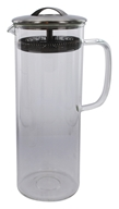 Rishi Tea - Simple Brew Iced Tea Teapot - 1000 ml.