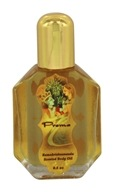Prabhuji's Gifts - Attar Oil Prema Bliss - 0.5 oz.