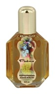 Prabhuji's Gifts - Attar Oil Padma Awakening - 0.5 oz.