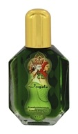Prabhuji's Gifts - Attar Oil Jugala Purity - 0.5 oz.