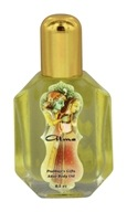 Prabhuji's Gifts - Attar Oil Atma Enlightenment - 0.5 oz.