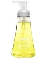 Method - Foaming Hand Wash Naturally Derived Lemon Mint - 10 oz.
