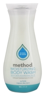 Method - Pure Naked Moisturizing Body Wash Surfside - 18 oz.