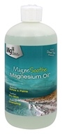 Mg12 - MagneSoothe Magnesium Oil - 16 oz.