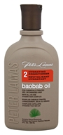 Peter Lamas - Baobab Oil Hydrating Conditioner - 9 oz.