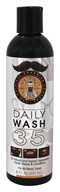 Beard Guyz - Daily Beard Wash 35 - 8 oz.