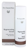 Dr. Hauschka - Regenerating Serum - 1 oz.