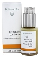 Dr. Hauschka - Revitalizing Day Cream - 1 oz.