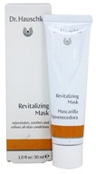 Dr. Hauschka - Revitalizing Mask - 1 oz.