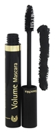 Dr. Hauschka - Volume Mascara 01 Black - 0.34 oz.
