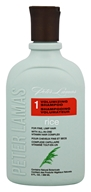 Peter Lamas - Rice Volumizing Shampoo - 9 oz.