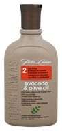 Peter Lamas - Avocado and Olive Oil Ultra Smoothing Conditioner - 9 oz.