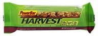 PowerBar - Harvest Long Lasting Energy Bar Oatmeal Raisin Cookie - 1.65 oz.