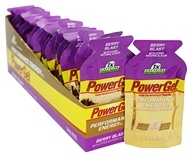 PowerBar - Performance Energy Gel Berry Blast - 24 Pack(s)