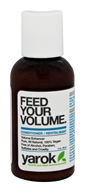 Yarok - Feed Your Volume Conditioner - 2 oz.