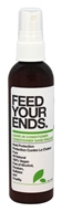 Yarok - Feed Your Ends Leave-In Conditioner - 4 oz.