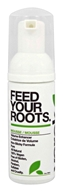 Yarok - Feed Your Roots Mousse - 2 oz.