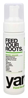 Yarok - Feed Your Roots Mousse - 8 oz.