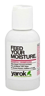 Yarok - Feed Your Moisture Shampoo - 2 oz.