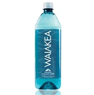 Hawaiian Volcanic Water - 1 Liter