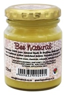 Bee Natural - Head 2 Toe Healing & Beauty Balm - 4.23 oz.
