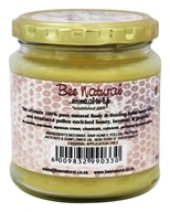 Bee Natural - Head 2 Toe Healing & Beauty Balm - 8.45 oz.
