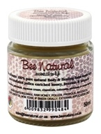 Bee Natural - Head 2 Toe Healing & Beauty Balm - 1.69 oz.