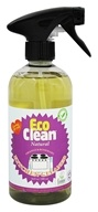 Eco Clean - Natural Kitchen Cleaner Orange and Rosemary - 16.9 oz.